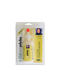 Van Aken Kato Liquid - Accesorios para Arcilla 59 ml (2 Oz)