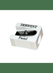Derwent - Sacapuntas para Pastel