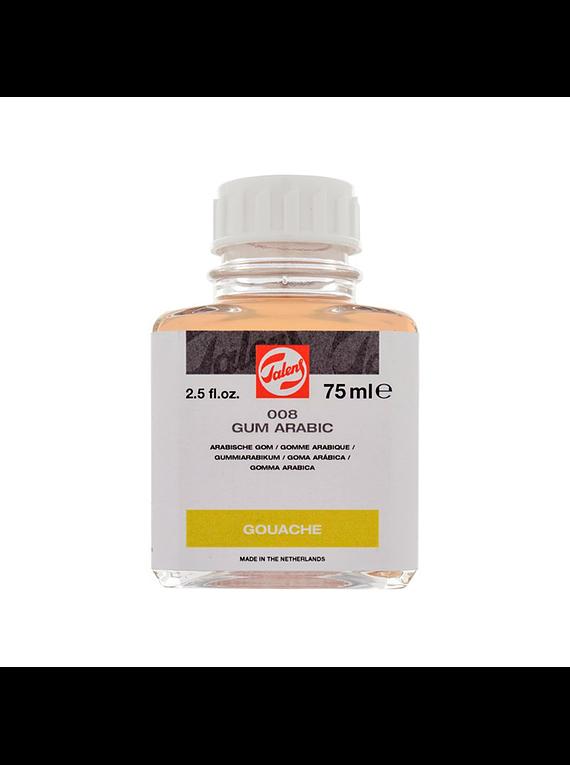 Talens - Goma Arábiga 008 75 ml