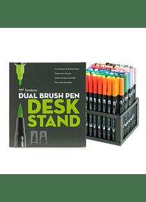 Tombow Dual Brush - Organizador para 96 Marcadores