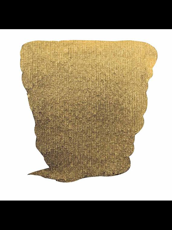 Van Gogh - Acuarela en Pastilla Individual