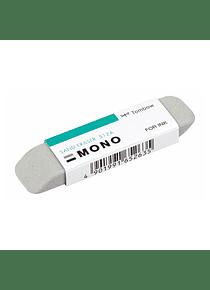 Tombow Sand Eraser - Goma 512 A