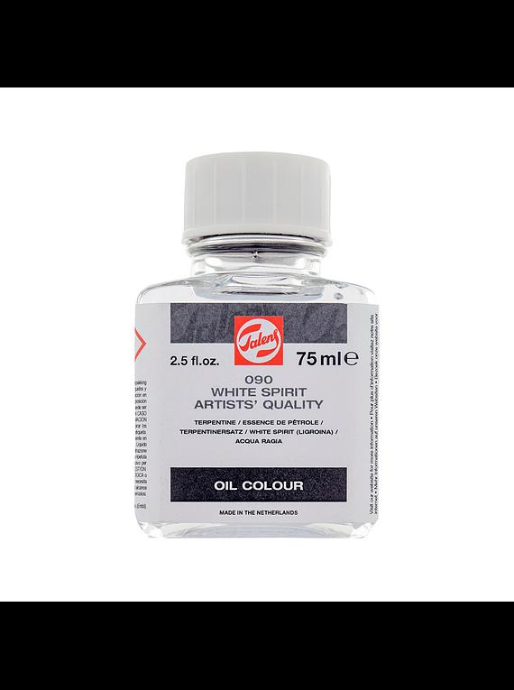 Talens - White Spirit 090 75 ml