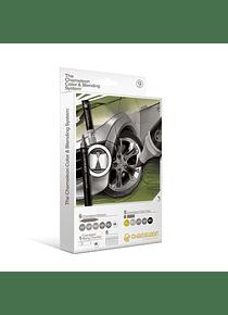 Chameleon - Kit Marcadores Color & Blending System 9