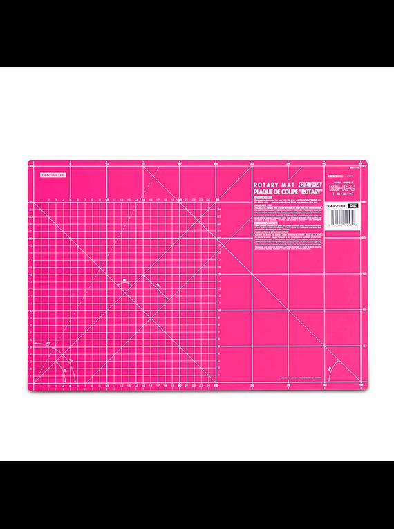 Olfa - Base de Corte 45 x 30 x 1,6 cm