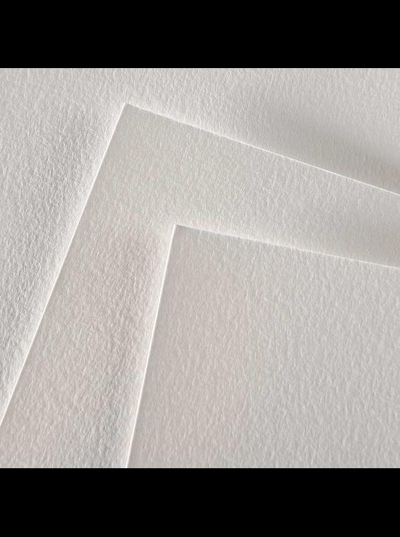 Canson XL - Croquera Aquarelle, A4 21 x 29,7 cm, 30 Hojas, 300 gr/m2