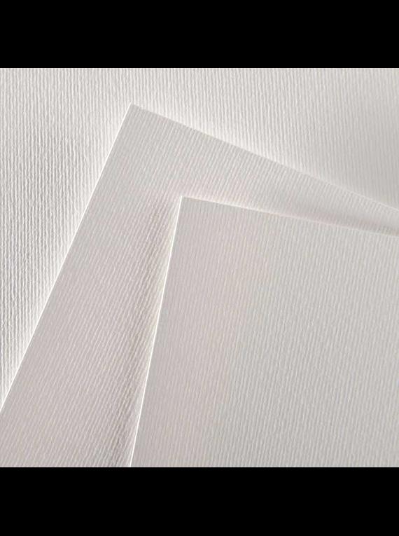 Canson XL - Croquera Mix Media, A4 21 x 29,7 cm, 30 Hojas, 300 gr/m2