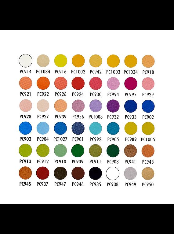 Pack Dibu Prismacolor - INTERMEDIO