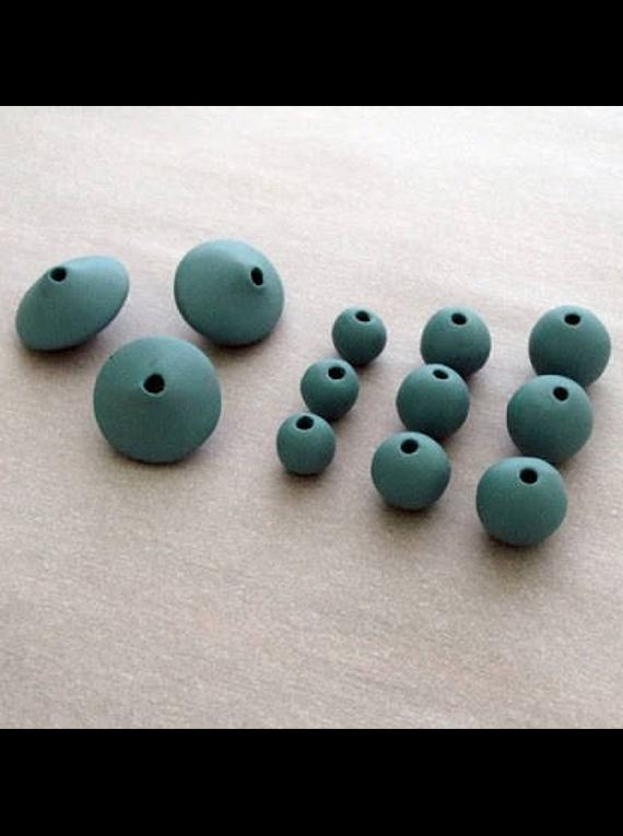 Sculpey - Kit Herramientas para Hacer Abalorios