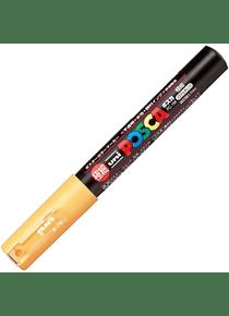 Uni Posca - Marcadores PC-1M Extra Finos (Colores Pastel Japón)