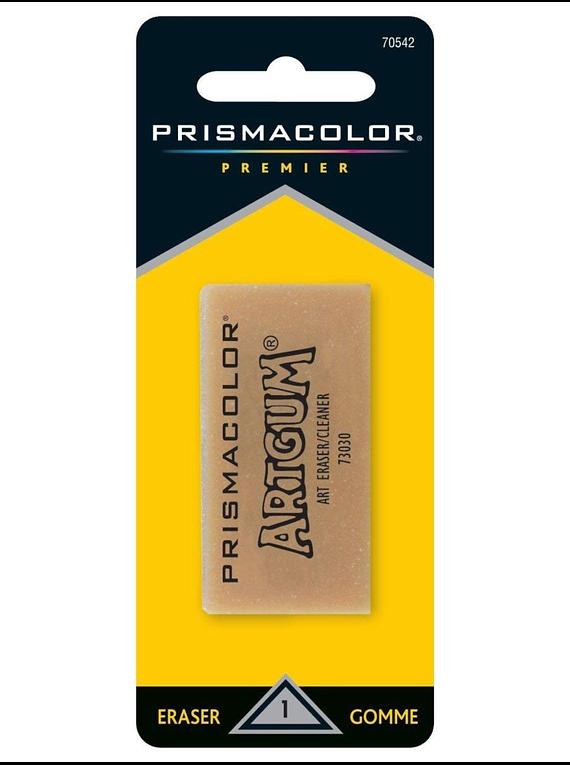 Prismacolor Premier - Goma ArtGum