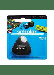 Prismacolor Premier - Goma Scholar; Triangular