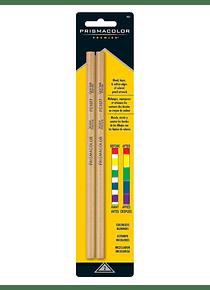 Prismacolor Premier - Pack 2 Lápices Blender Difuminadores