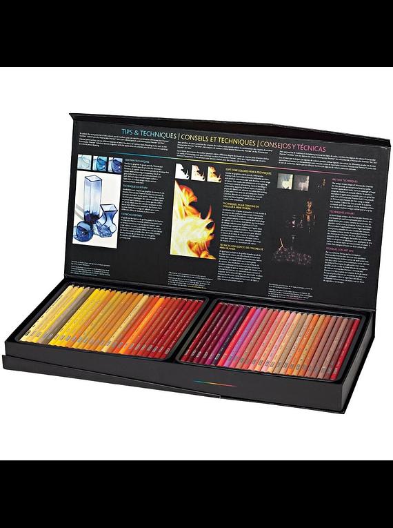 Prismacolor Premier - Set de 150 Lápices de Colores