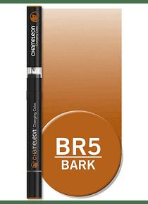 Chameleon Color Tones - Marcador (BR5); Bark