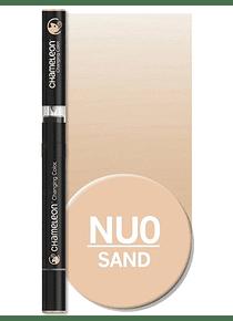 Chameleon Color Tones - Marcador (NU0); Sand