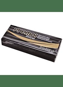 Sculpey Premo! - Arcilla Polimérica Negro; 8 oz (227 g)