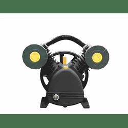 Cabezal de aire 5.5 hp