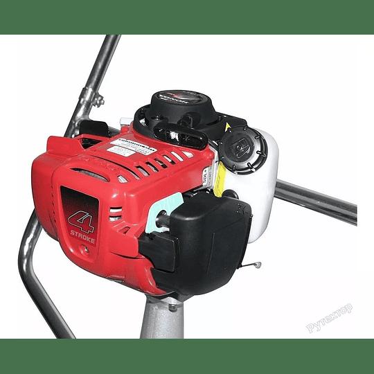 Regla Vibradora Motor Honda - Image 2