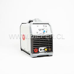 Maquina de Soldar  TIG/MMA WSME-200D