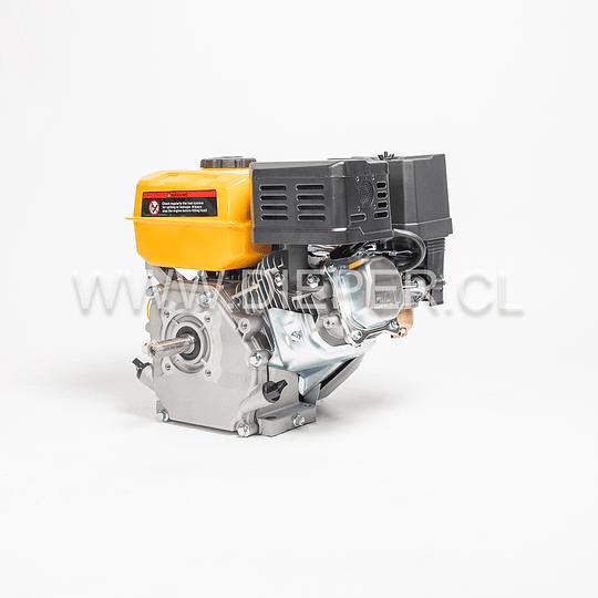 Motor Estacionario Gasolina 5.5 Hp toyaki. - Image 2