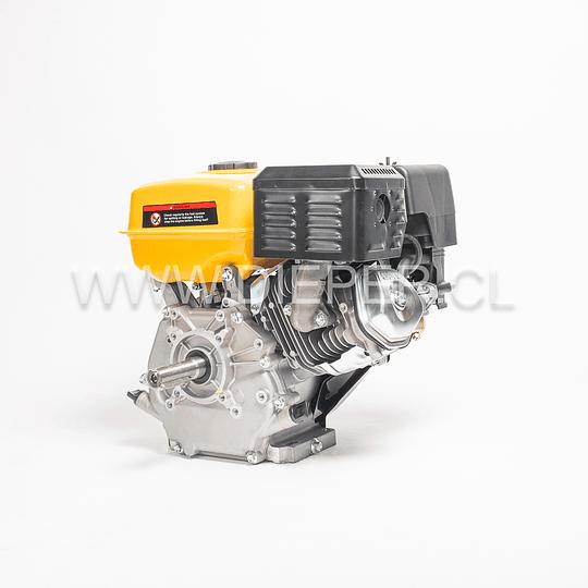 Motor Estacionario Gasolina 9 Hp toyaki. - Image 2