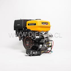 Motor Estacionario Gasolina 15HP toyaki