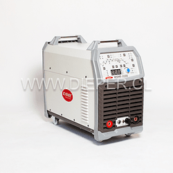 Maquina De Soldar Inverter Ac/dc Tig, Tig Pulsado Wsme-315G