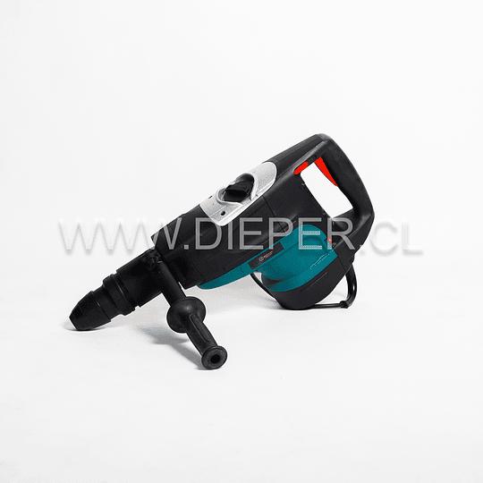 Demoledor Electrico 11K  - Image 1