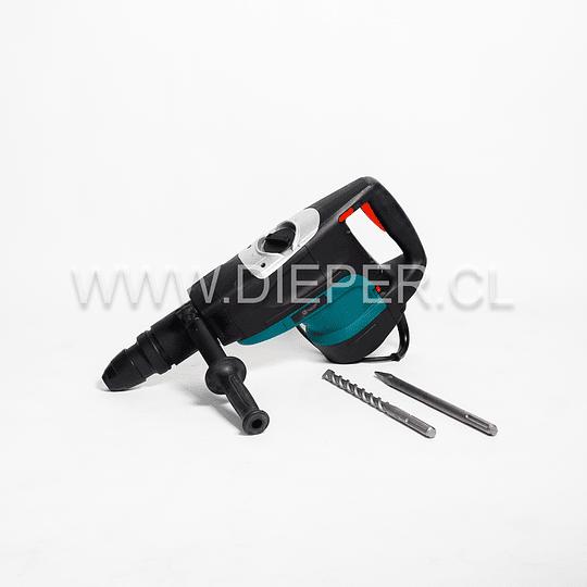 Demoledor Electrico 11K  - Image 2