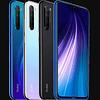 PROMOCIÓN %20 Xiaomi Note 8 64 Gb Precio normal $820.000