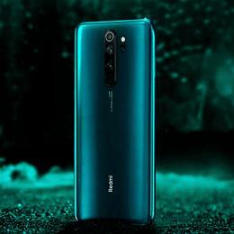 XIAOMI Redmi Note 8 Pro /64gb/64mp/ 6 Ram + Forro