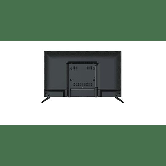 Televisor Exclusiv 32