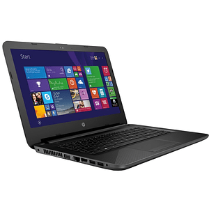 LAPTOP  HP 14-ac142la