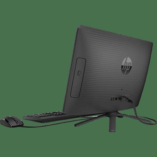 COMPUTADOR TODO EN UNO HP 205 G3