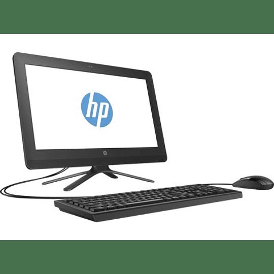 COMPUTADOR TODO EN UNO HP 205 G3 - Image 3