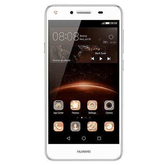 Huawei Y5II 4G LTE  - Image 1