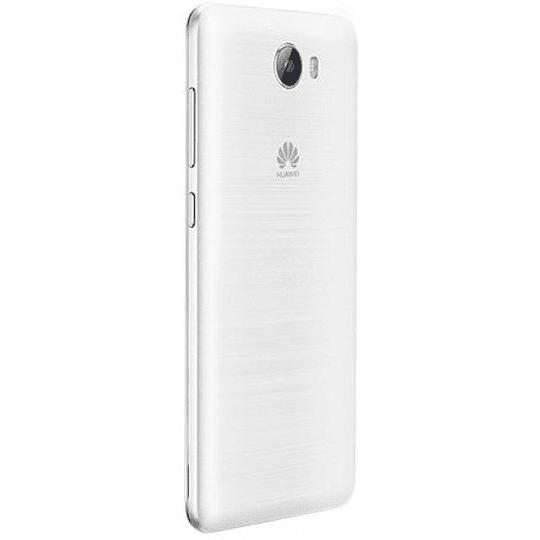 Huawei Y5II 4G LTE  - Image 2