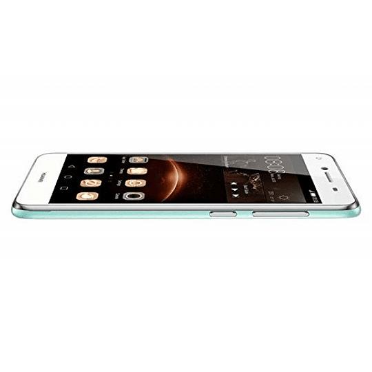 Huawei Y5II 4G LTE  - Image 3