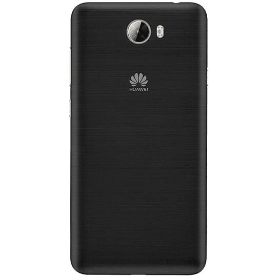 Huawei Y5II 4G LTE  - Image 4
