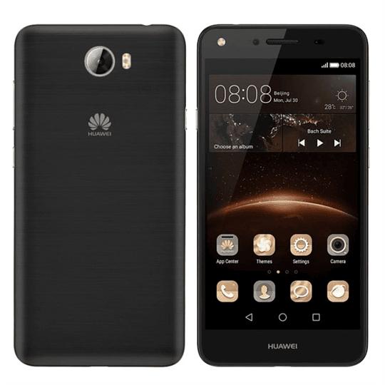 Huawei Y5II 4G LTE  - Image 5