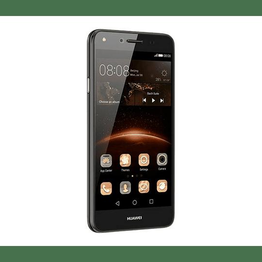 Huawei Y5II 4G LTE  - Image 7