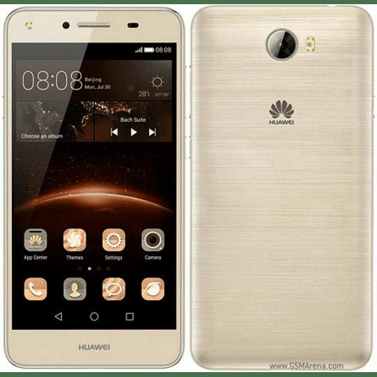 Huawei Y5II 4G LTE  - Image 8