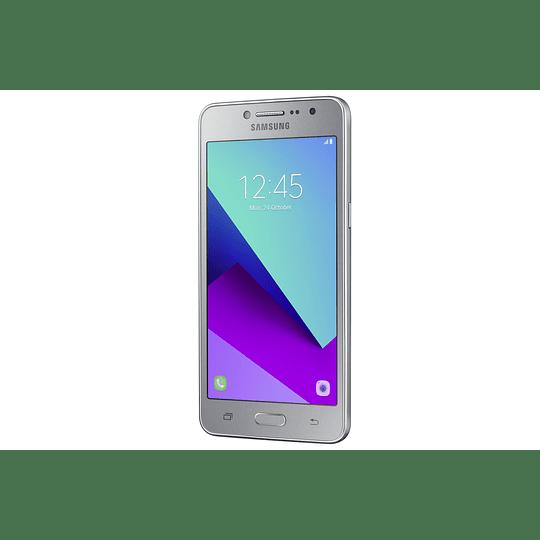 Celular Samsung J2 Prime - Image 2