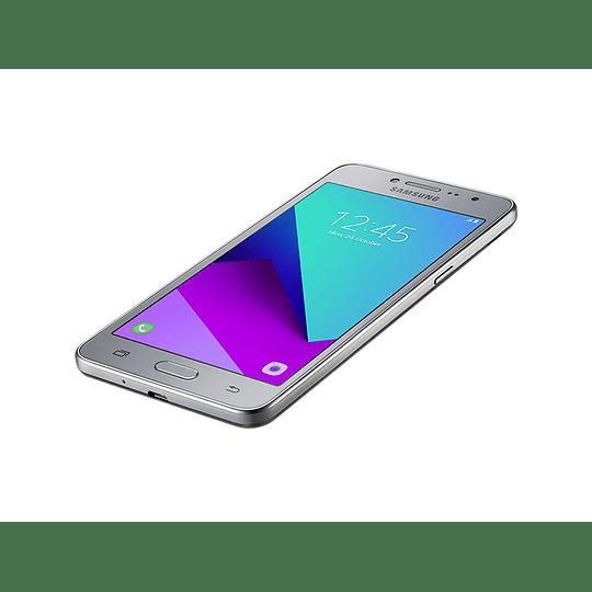 Celular Samsung J2 Prime - Image 3