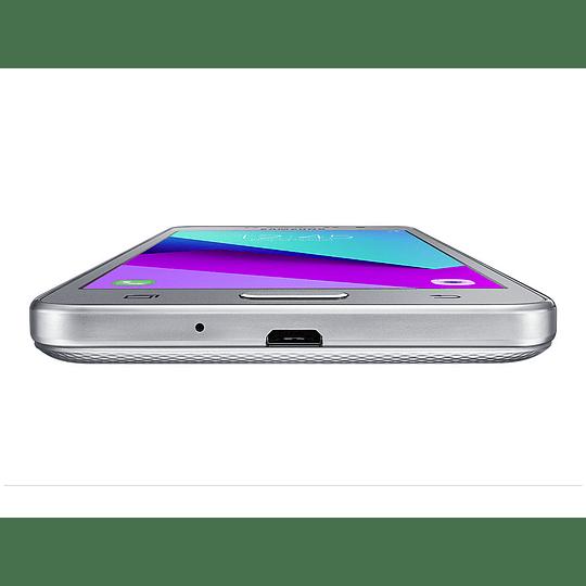 Celular Samsung J2 Prime - Image 5