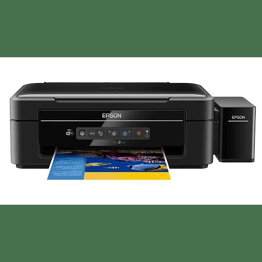 Impresora Epson L310  - Image 1