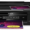 Impresora Epson L310