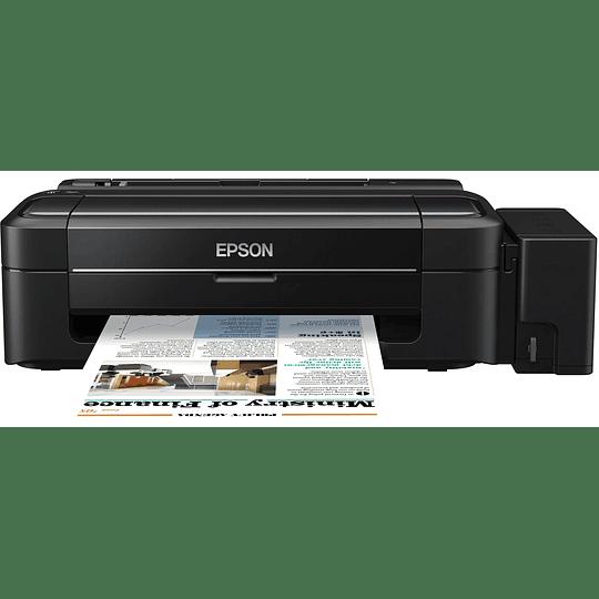 Impresora Epson L310  - Image 3