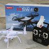 Drone Syma X5sw